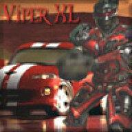 ViperXL