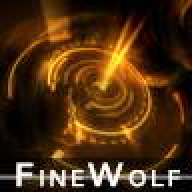 FineWolf