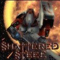 Shattered_Steel