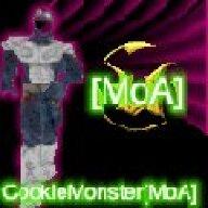 cookiemonster[MoA]