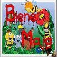 Biene_Maja[FOOL]