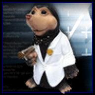 Mole[DCSB]