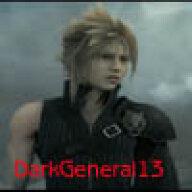 DarkGeneral13