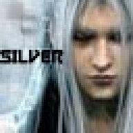 SilverDemon