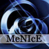 MeNIcE