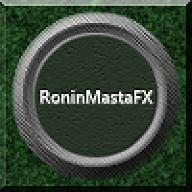 RoninMastaFX