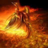 *Firebird*