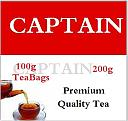 Captain_Tea